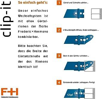 G/ürtelschnalle Buckle 40mm Metall Silber Geschw/ärzt Silberfarben Geschw/ärzt Dornschliesse F/ür G/ürtel Mit 4cm Breite Buckle Lonely Hearts