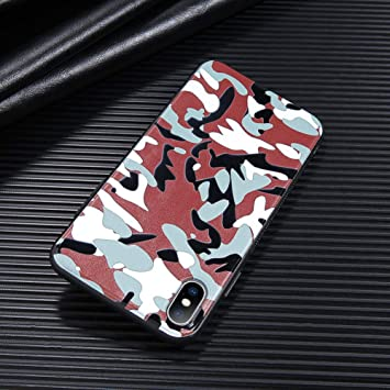 coque camouflage iphone xr