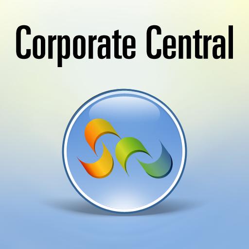 Corporate Central (Blackberry Developer compare prices)