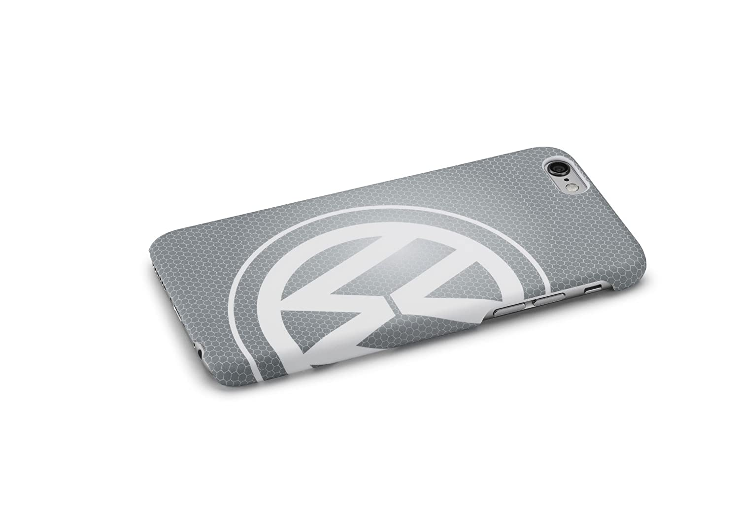 vw coque iphone 6