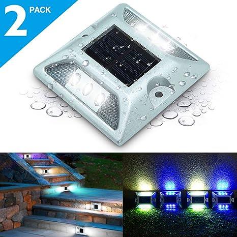 light led kit gig solar collections total lumens grande lights watt dock lighting mini hercules blingz ultimate