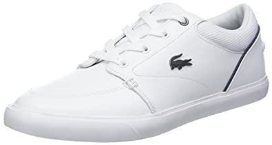 brand new a0ad7 3df02 Lacoste Bayliss 318 2 Cam, Sneaker Uomo