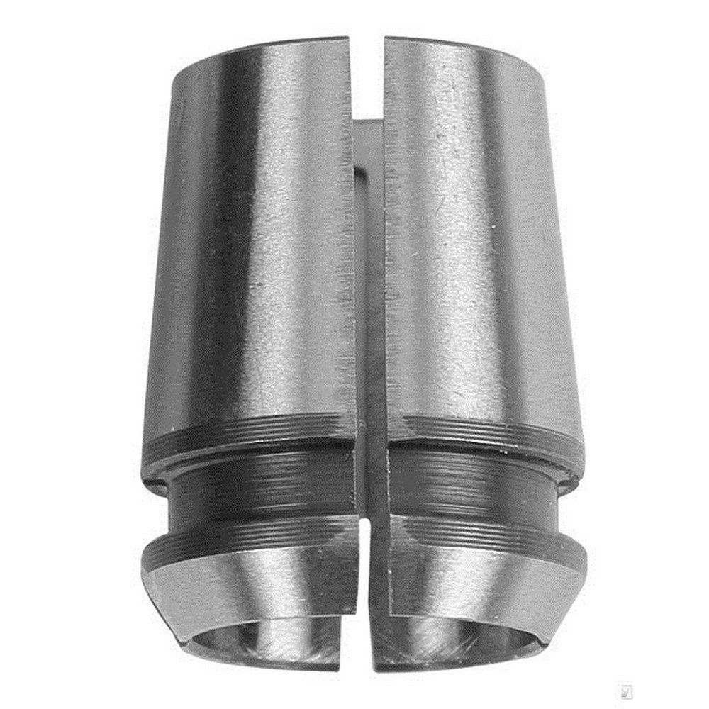 Makita 1/2-Inch 763622-4 Collet Cone For 3612 BR, 3612C, 3612