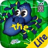 Sight Words::Phonics Bug K to 2nd Grade Lite