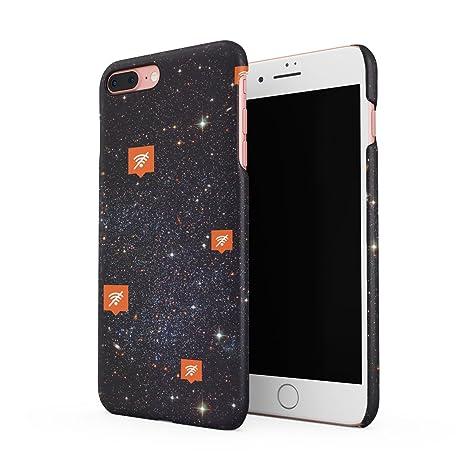 coque iphone 8 plus geek
