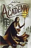 The academy: 1