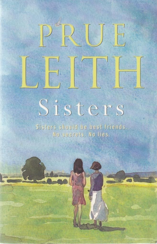 Download Sisters pdf