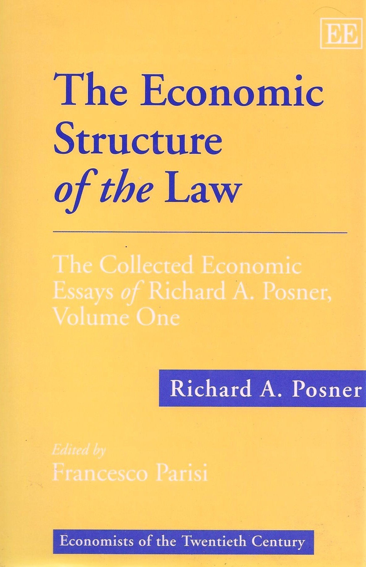 economic essays photo economic essays images economic essays in  the economic structure of the law the collected economic essays the economic structure of the law