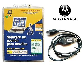 MA-8870 USB WINDOWS 10 DRIVER DOWNLOAD