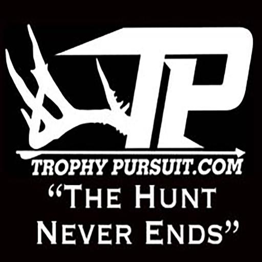 Trophy Pursuit