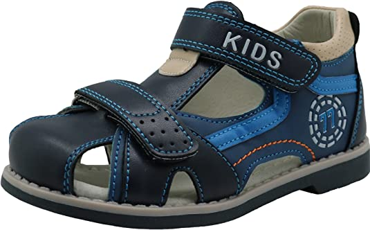 Little/Big Kid - Additional Colors Available