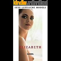 Sexy Lettische Models: Elizabeth: Unzensierte erotische Fotos