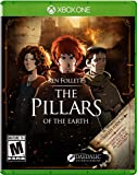 The Pillars of The Earth - Xbox One
