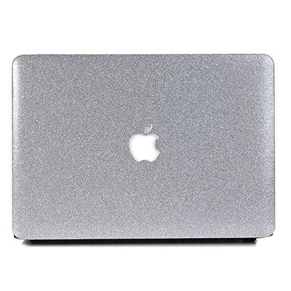 check out b8e89 8a6be MacBook Pro 15