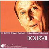 L'Essentiel : Bourvil