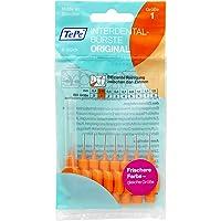 Tepe Interdental Brushes Orange x 1