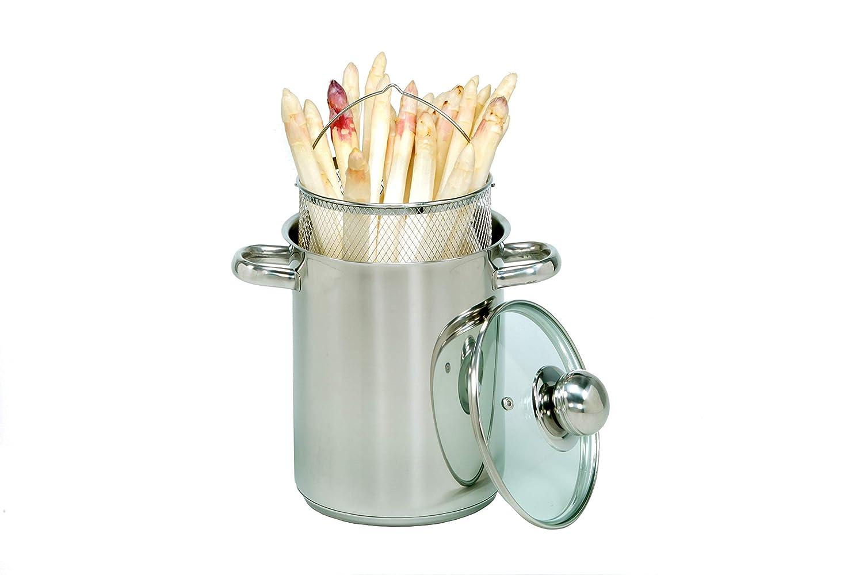 cuiseur à asperges