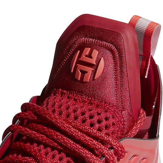 b465fde803 adidas Men's Harden Vol 2 Basketball Shoe