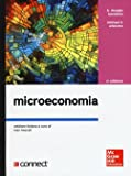 Microeconomia: 1