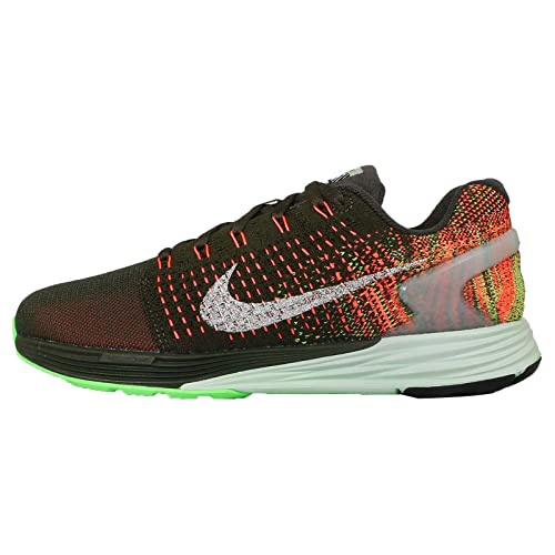Nike Women s WMNS Lunarglide 7 Flash 1ef56dbbc8ac