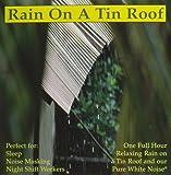 Pure White Noise 174 Restful Rain Rain Sounds Cd Amazon