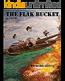 The Flak Bucket