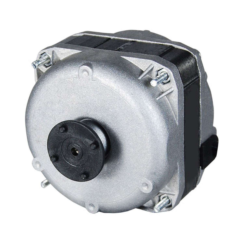 5 Watt 115V Square Unit Bearing Motor