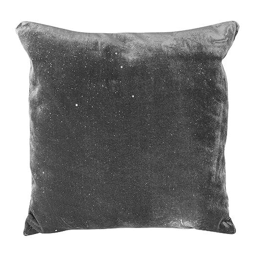 Tonys Textiles Panache Home - Electra - Funda para cojín ...