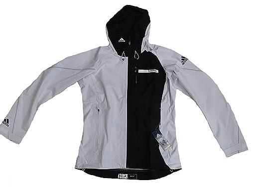 649dd1ac75d9 adidas Terrex Gore-Tex Damen Jacke Funktionsjacke  Amazon.de  Bekleidung