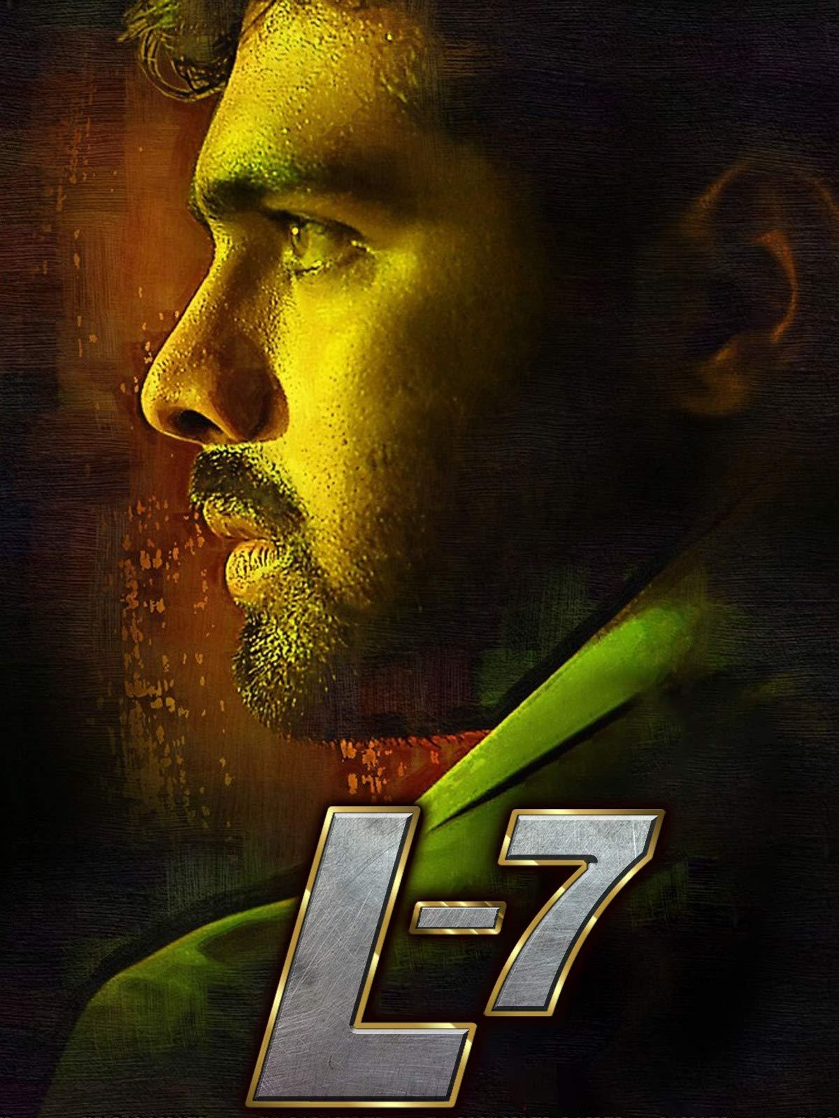 L7 (Hindi)