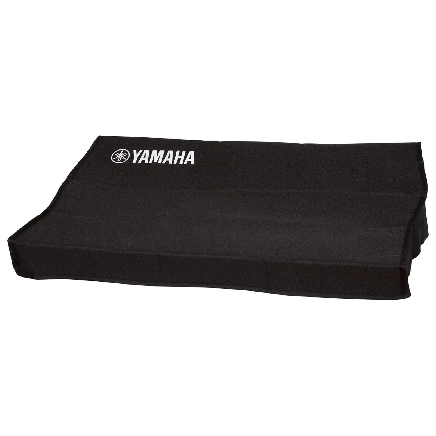 Yamaha TF5-COVER TF5 MIXING CONSOLE COVER