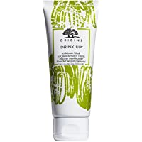 Drink Up 10 Minute Mask To Quench Skins Thirst 100ml/3.4oz by Origins