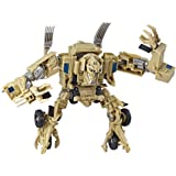 Transformers TRA GEN Studio Series Voyager BONECRUSH Action Figure, Pack of 3