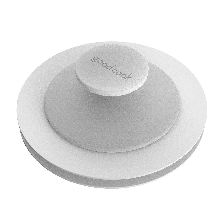 Amazon.com: Good Cook Kitchen Sink Stopper: Drain Plug: Kitchen & Dining