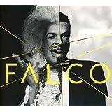 Falco 60 - Limitierte Premium Edition (3CD)