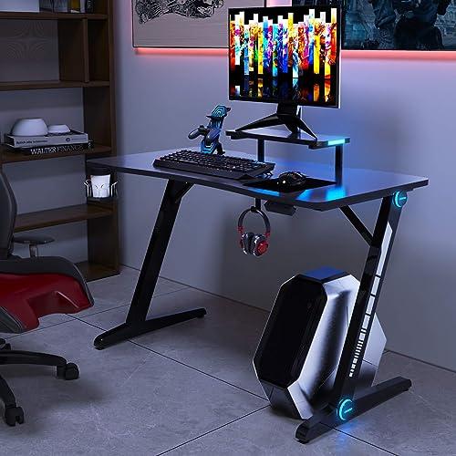 Tangkula Computer Gaming Desk