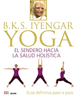 Yoga and Scoliosis: Amazon.es: Marcia Monroe, Loren Fishman ...