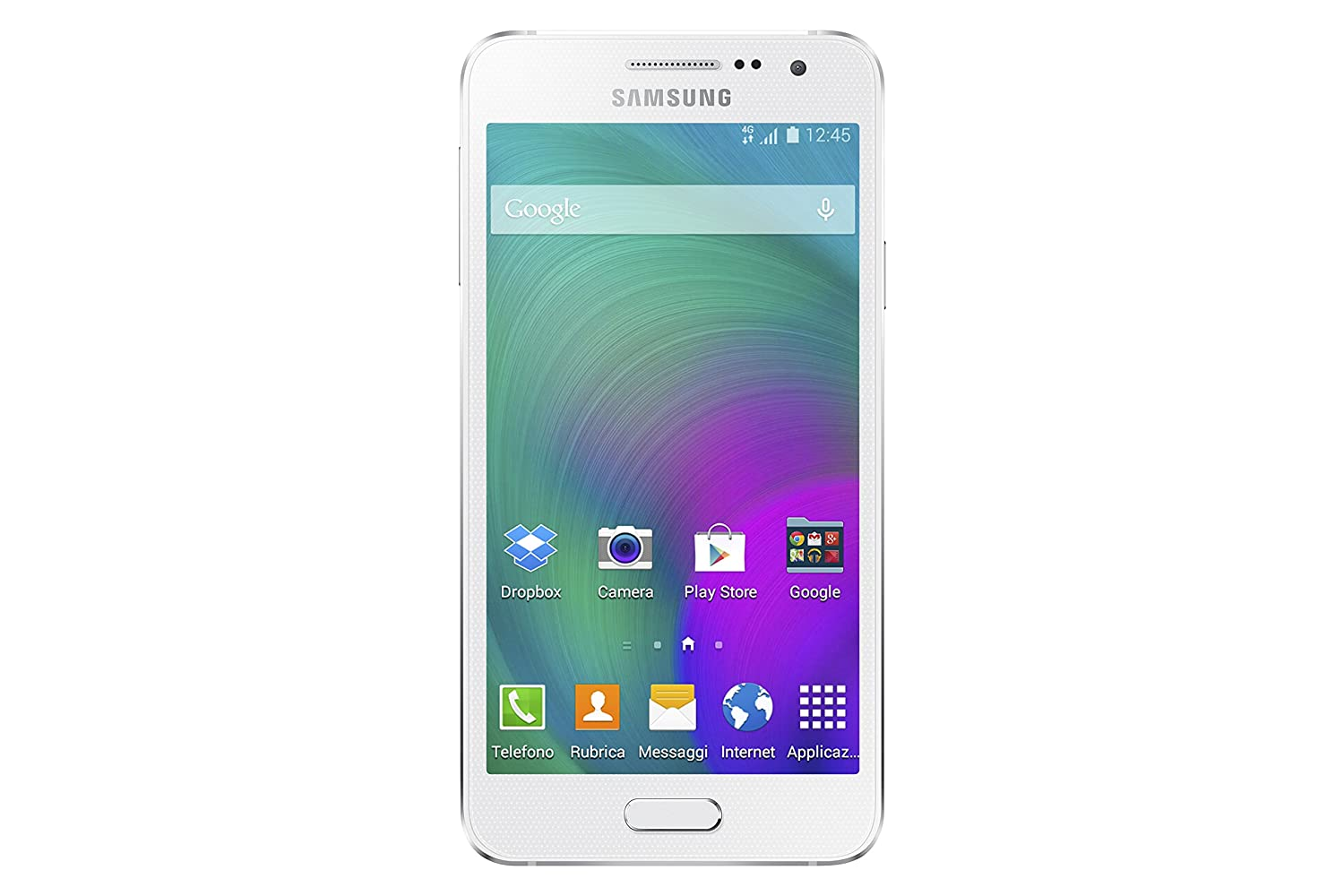 Samsung a3 2019 price amazon
