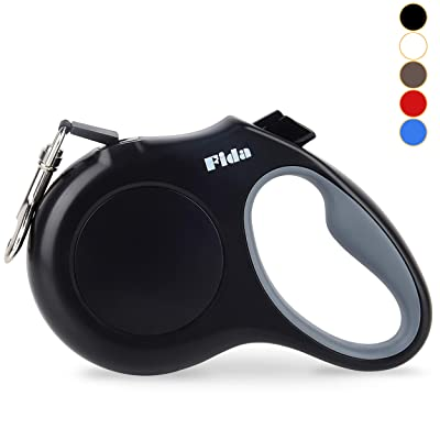 Fida Retractable Dog Leash