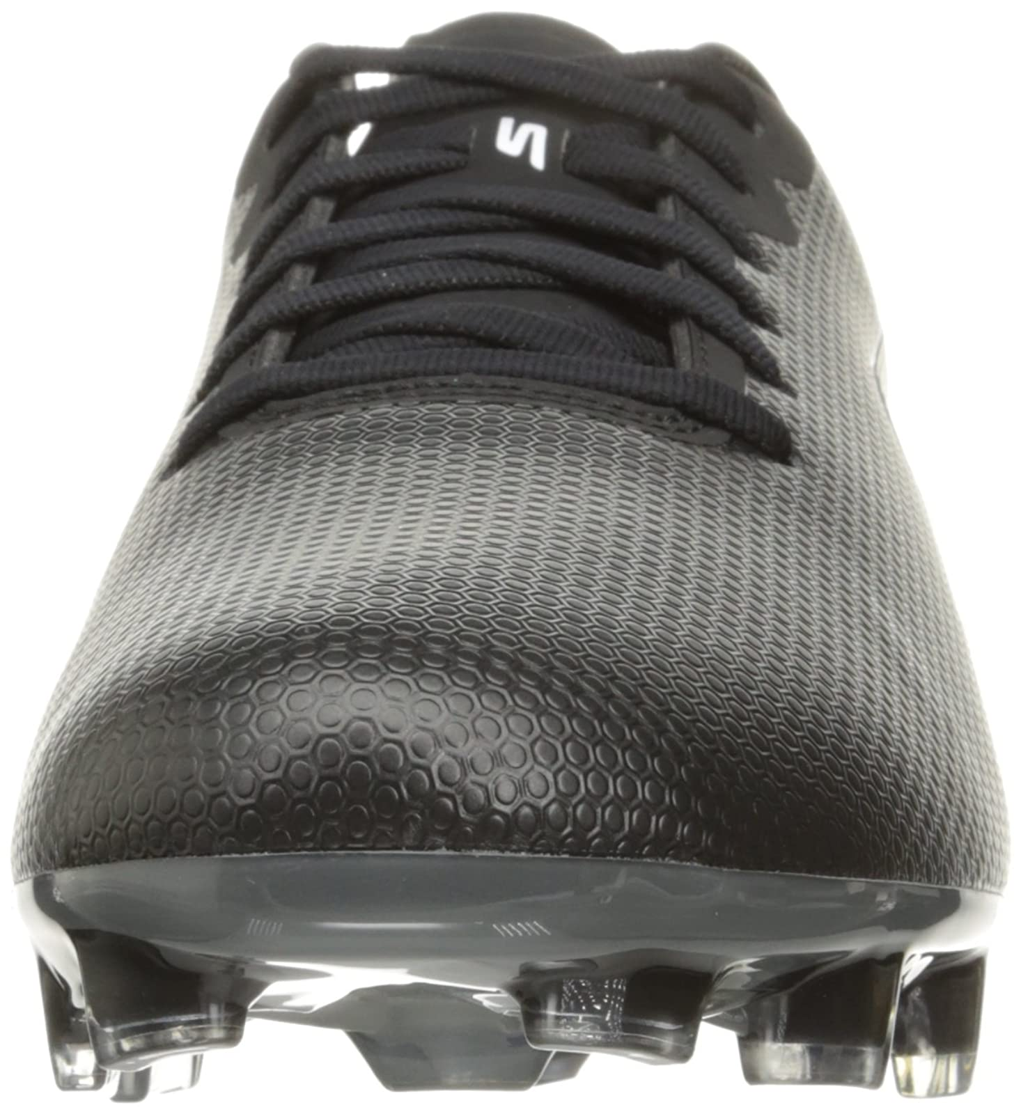Skechers Performance Men's Go Galaxy FG White/Black - 4