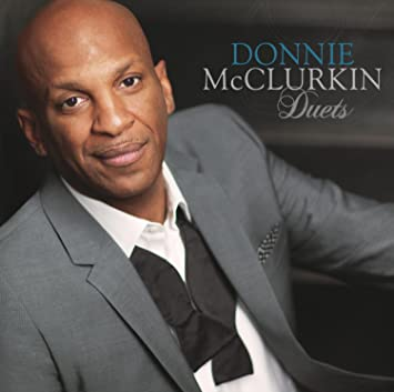 awesome god by donnie mcclurkin free mp3 download