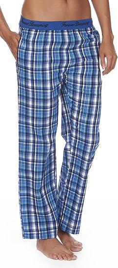 Forever Dreaming Bas de pyjama tissé Femme Achat