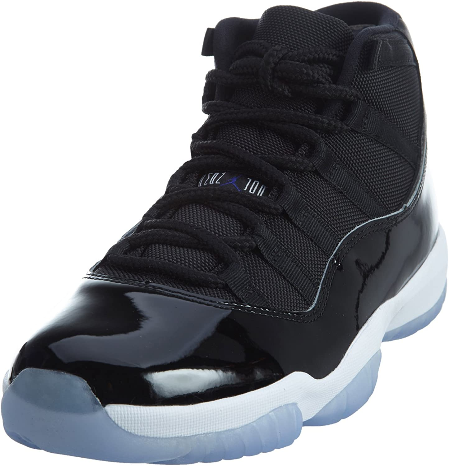AIR JORDAN - エアジョーダン - AIR JORDAN 11 RETRO 'SPACE JAM 2016 RELEASE' - 378037-003 - SIZE 16 (メンズ)
