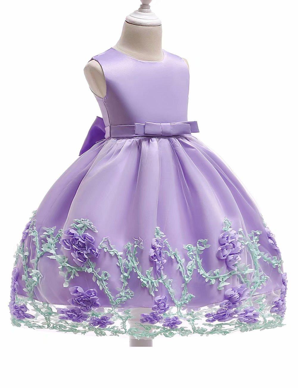 YOUTODRESS - Vestido para corto para dama B07FFYB6L5 de honor ...