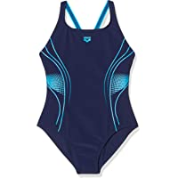 ARENA Bañador 1p Fairness Swim Pro Back Traje De Baño Mujer