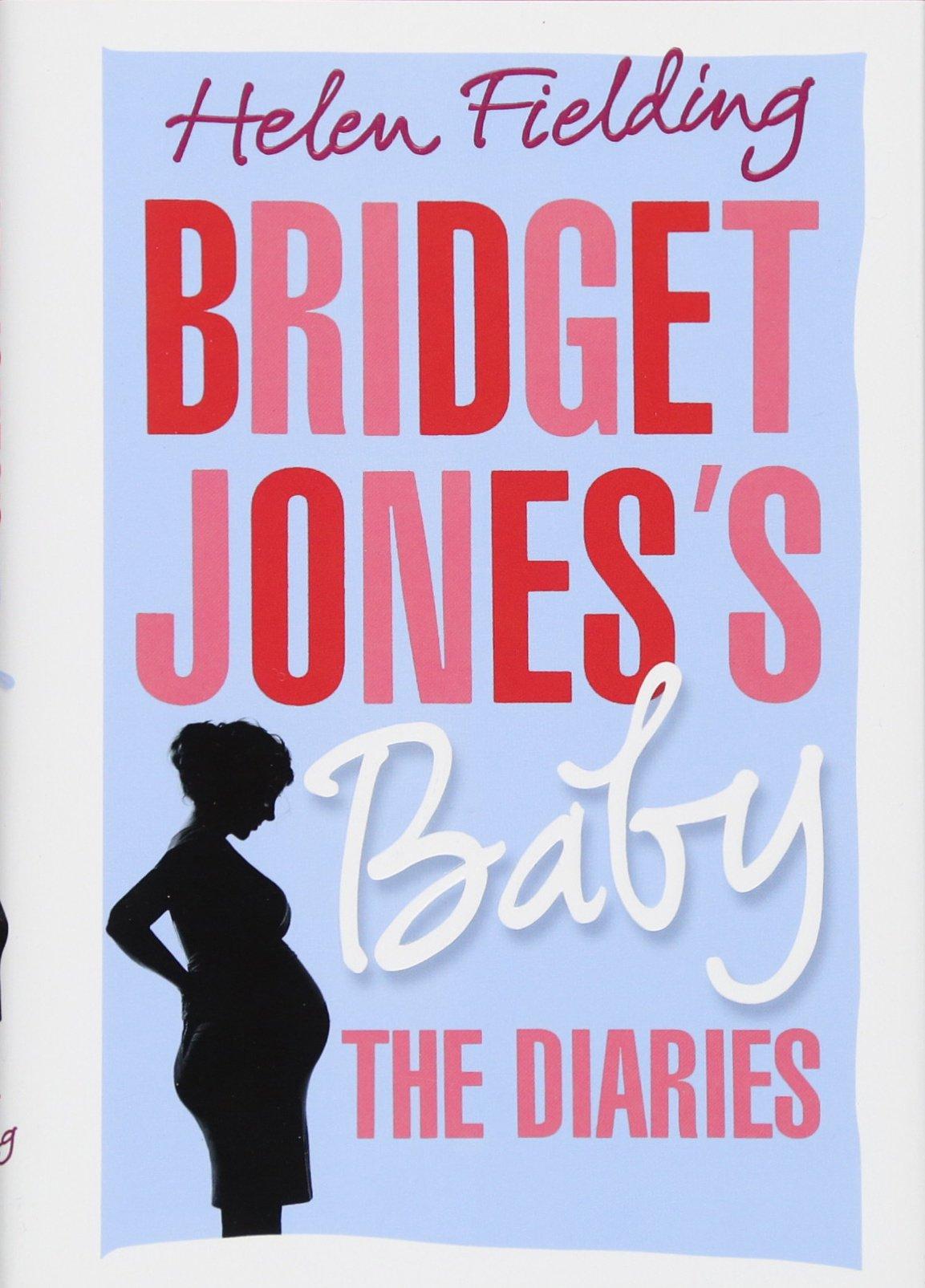 Bridget Joness Baby Diaries Contemporaries