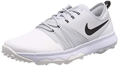 2nike scarpe 40.5