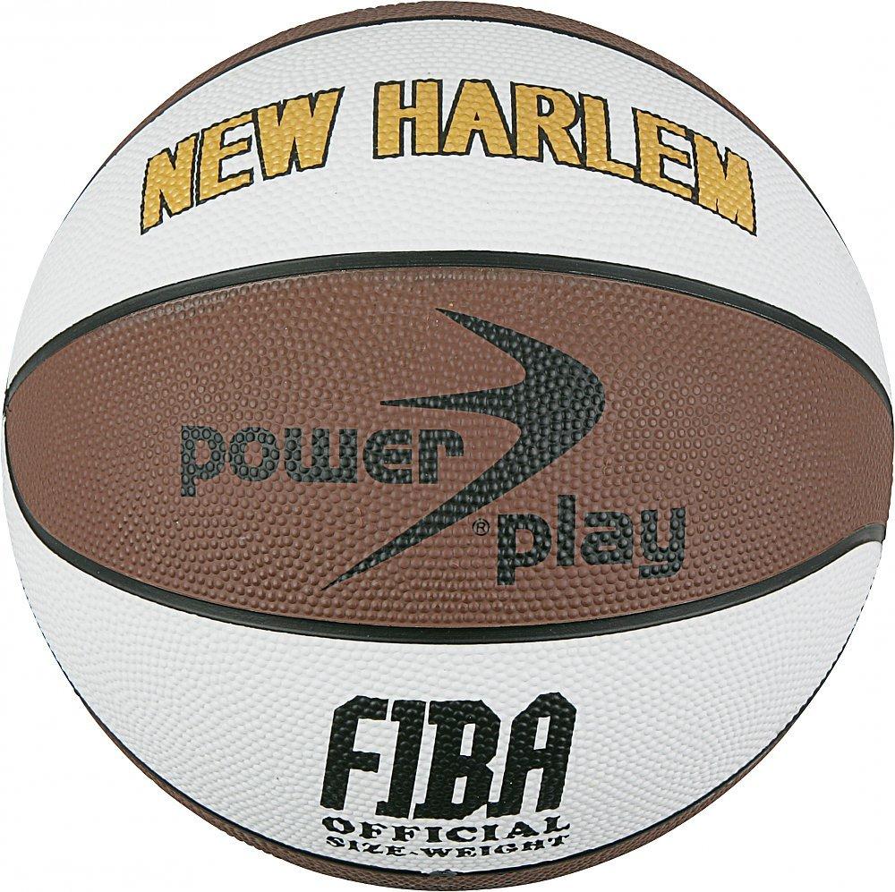 Power Play New Harlem Basketball SPORT 2000 1330169