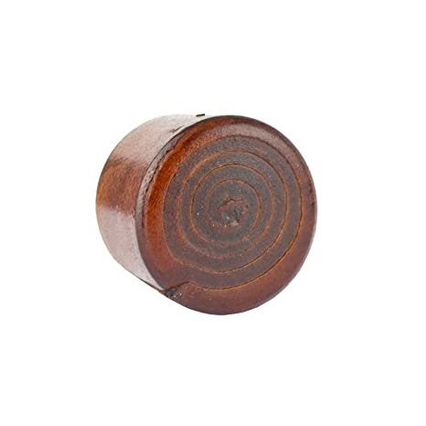 Thor Hammer 14R Replacement Rawhide Hide Face Size 3 No.3 Head Size 44mm TE567