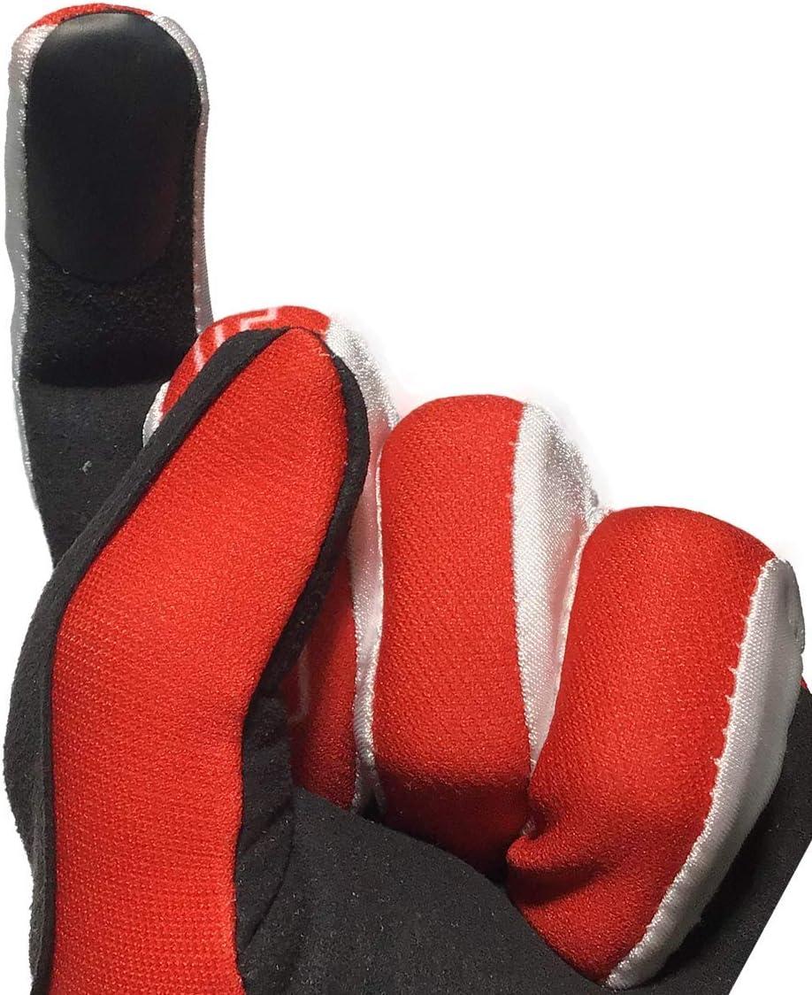 GloveTacts Autocollants pour /écran Tactile